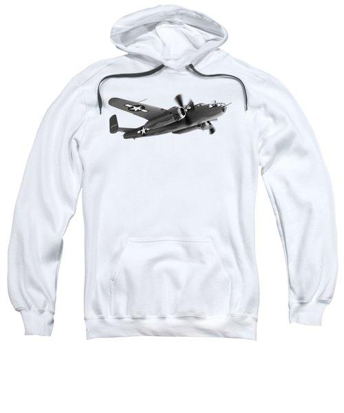 Low Pass Sweatshirt