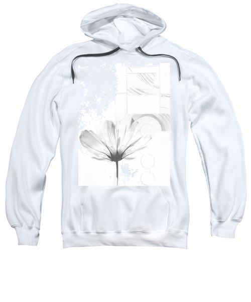 Bloom No. 7 Sweatshirt