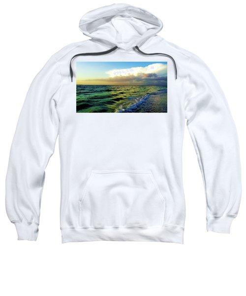 Brewing Storm Sweatshirt