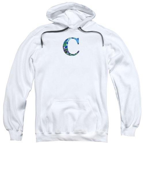 C 2019 Collection Sweatshirt