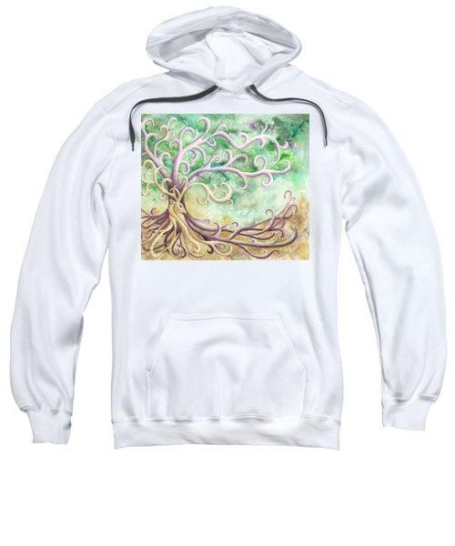 Celtic Culture Sweatshirt