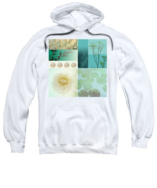 Cipher II Sweatshirt
