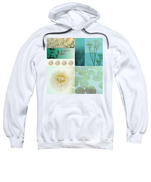 Cipher II Sweatshirt