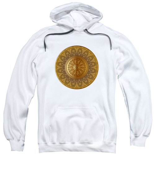 Circumplexical No 3535 Sweatshirt