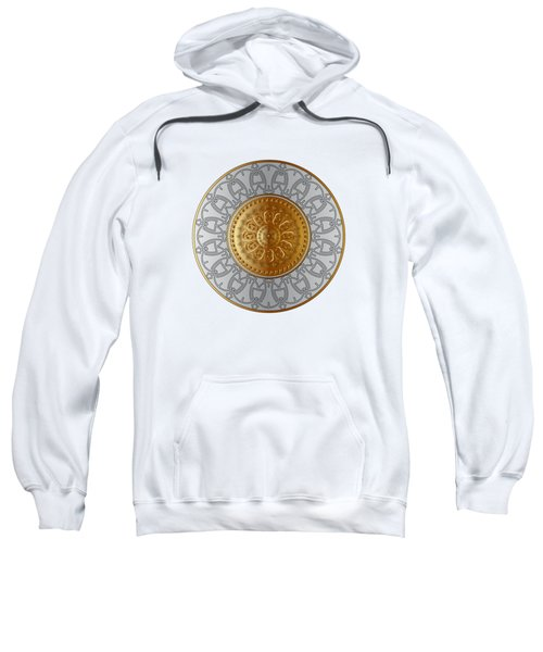 Circumplexical No 3536 Sweatshirt