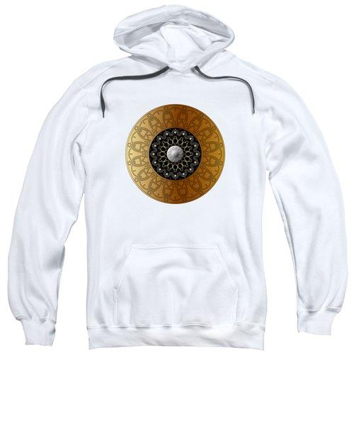 Circumplexical No 3538 Sweatshirt
