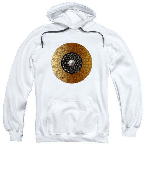 Circumplexical No 3538 Sweatshirt