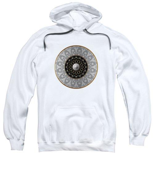 Circumplexical No 3540 Sweatshirt