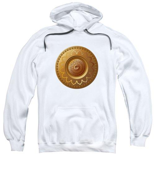 Circumplexical No 3569 Sweatshirt