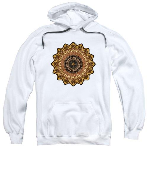 Circumplexical No 3574 Sweatshirt