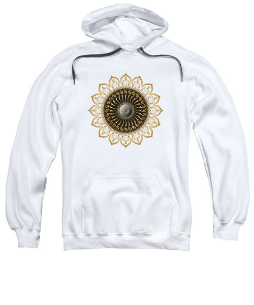 Circumplexical No 3578 Sweatshirt