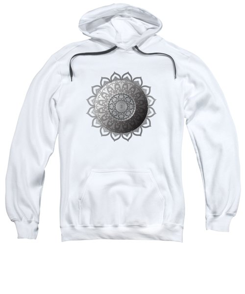 Circumplexical No 3602 Sweatshirt