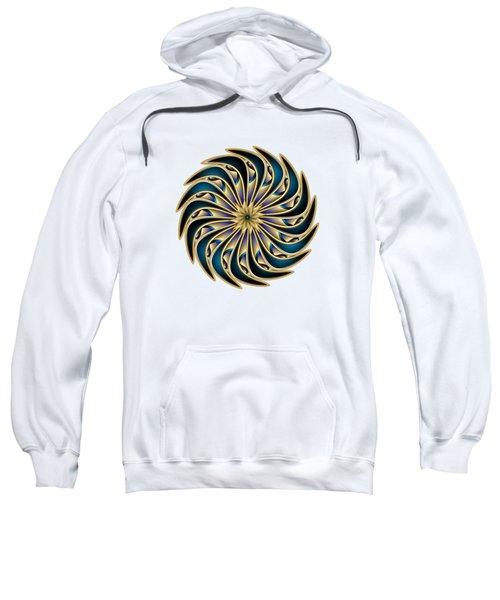 Circumplexical No 3611 Sweatshirt