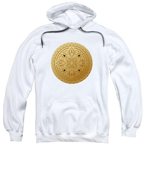 Circumplexical No 3613 Sweatshirt