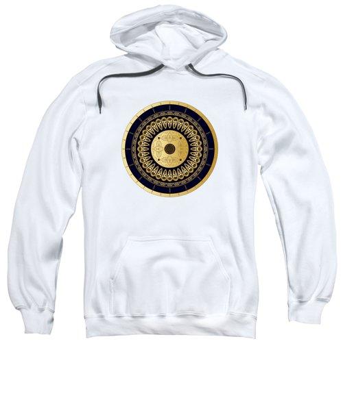 Circumplexical No 3619 Sweatshirt