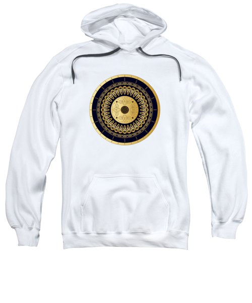 Circumplexical No 3619 Sweatshirt