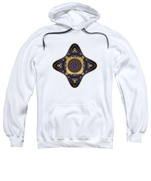Circumplexical No 3625 Sweatshirt