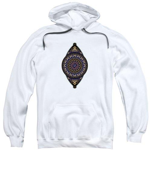 Circumplexical No 3627 Sweatshirt