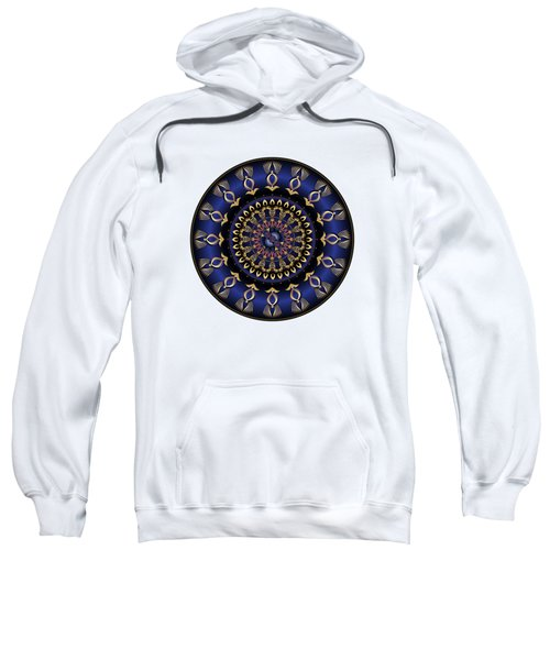 Circumplexical No 3631 Sweatshirt
