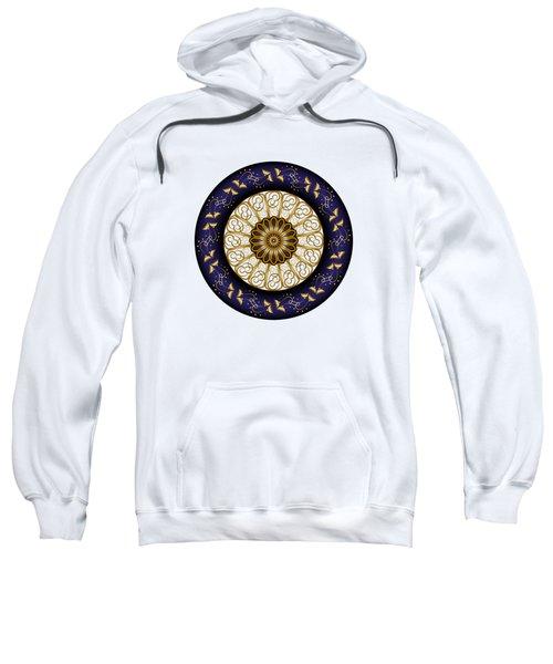 Circumplexical No 3688 Sweatshirt