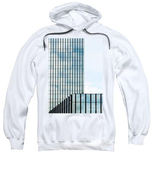 City Hall Sweatshirt