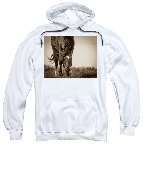Closer Sweatshirt