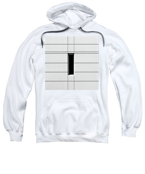 Colorado Windows 10 Sweatshirt