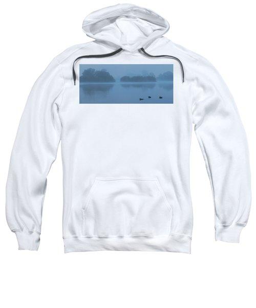 Misty Dawn Sweatshirt