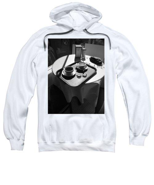 Crescent D'or New Orleans Sweatshirt