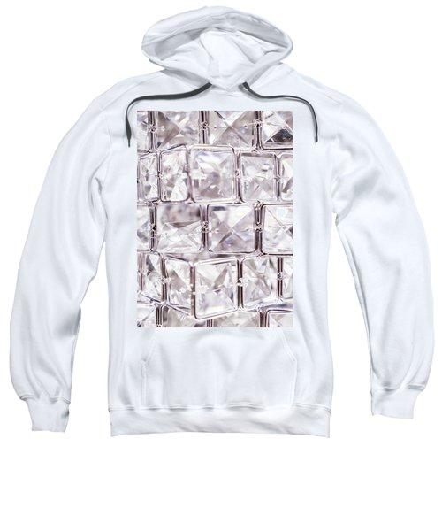 Crystal Bling IIi Sweatshirt