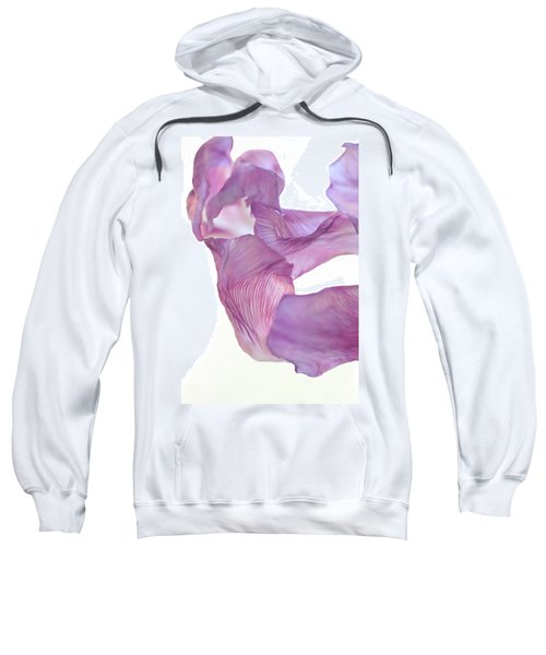 Dance In The Wind Sweatshirt