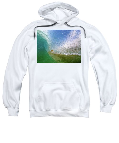 Dazzled Sweatshirt