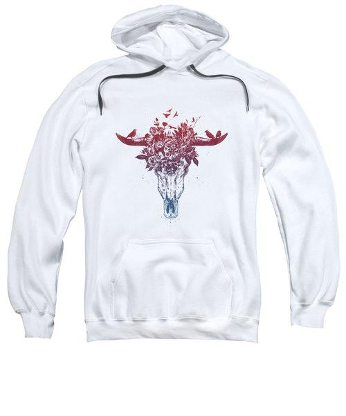 Dead Summer Sweatshirt