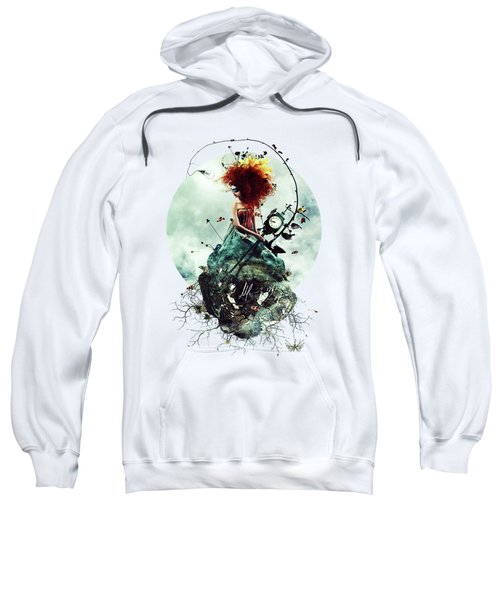 Delirium Sweatshirt