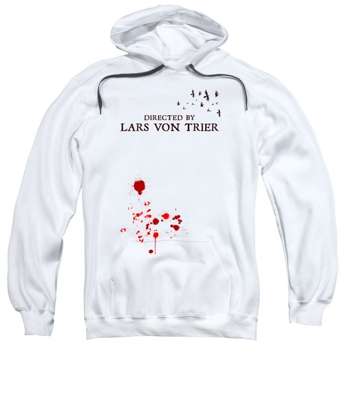 Directed By Lvt Sweatshirt