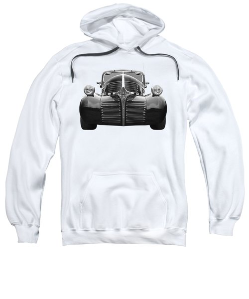 Dodge Truck 1947 Sweatshirt