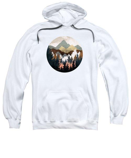 Forest View Sweatshirt