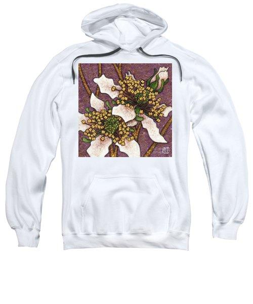 Garden Room 44 Sweatshirt