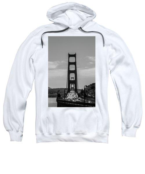 Golden Gate Sweatshirt