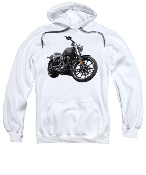 Harley Davidson Breakout 2016 Sweatshirt