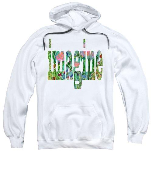 Imagine 1011 Sweatshirt