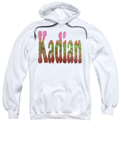 Kadian Sweatshirt