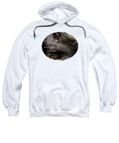 Loyal - Verse Sweatshirt