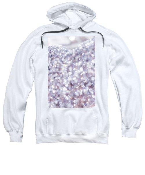 Luxe Moment II Sweatshirt