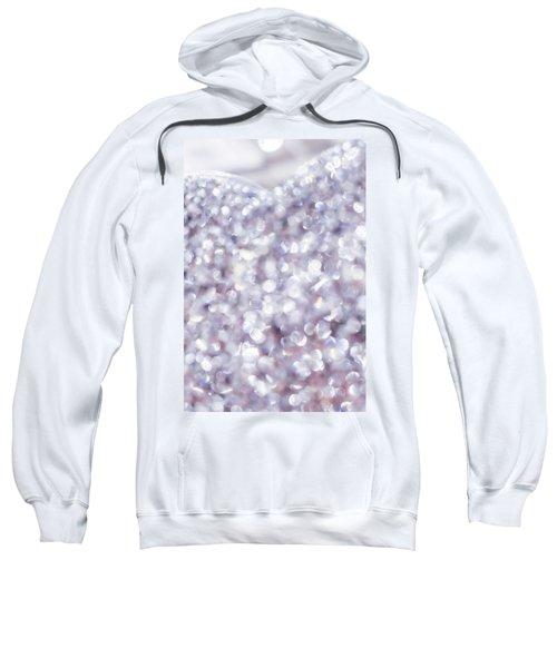 Luxe Moment IIi Sweatshirt
