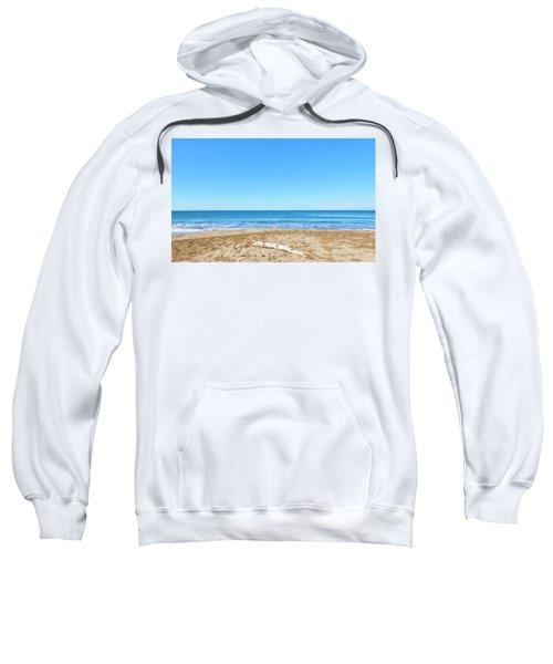 Mayaguez Sweatshirt
