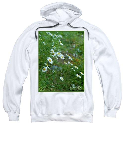 Meadow Sweatshirt