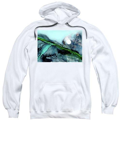 Moondance II Sweatshirt