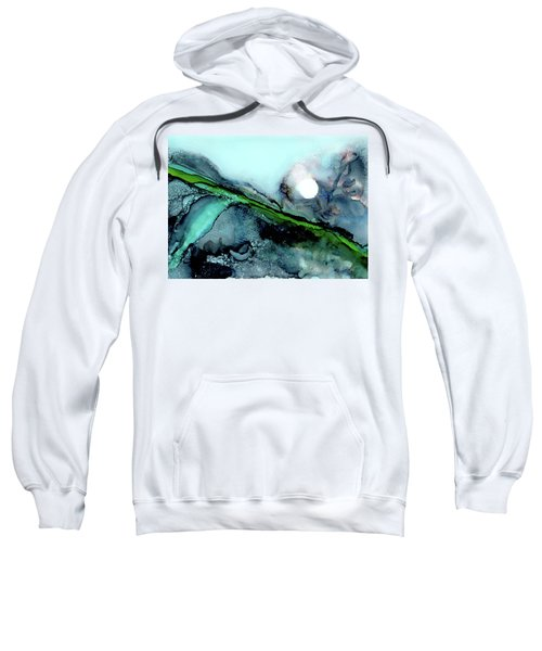 Moondance II Sweatshirt