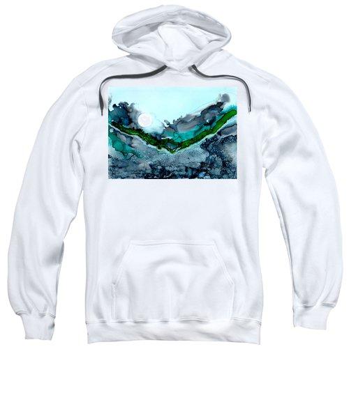 Moondance IIi Sweatshirt